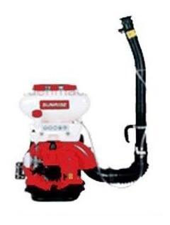 Fumigador 43cc Polvo Liquido Sh-f43  Shimura