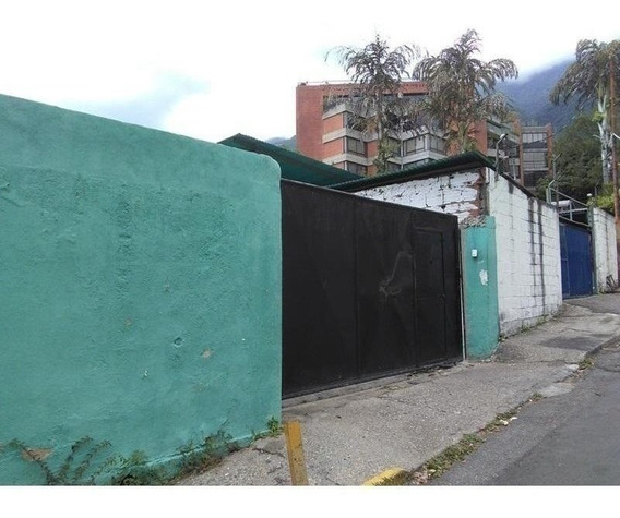 Casa En Venta En Sebucán Rent A House @tubieninmuebles Mls 20-8495