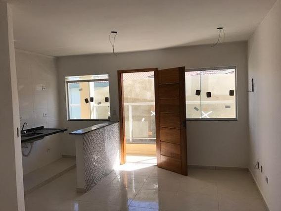 Apartamento , R$170mil Entre As Estações Do Metrô Penha E Vila Matilde - Ap0401
