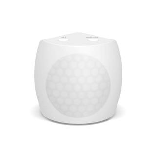 Insteon Wireless Motion Sensor, Automatically Turn On/off Li