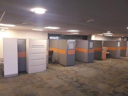 Oficina En Renta En Residencial San Agustin 2do Sector