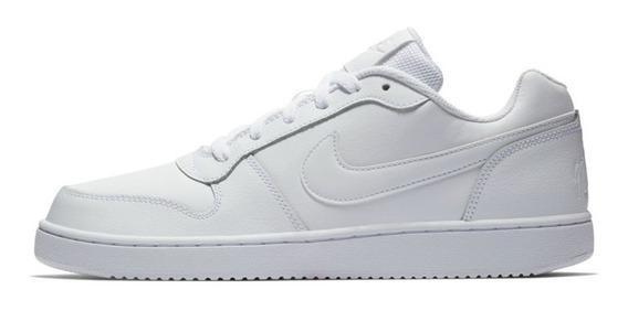 Zapatillas Nike Ebernon Low Hombre