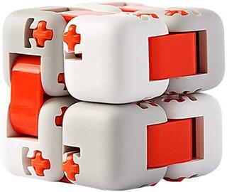 Xiaomi Fidget Cube Finger Spinner Antiestrés