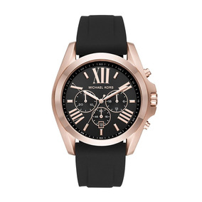 Relógio Bradshaw Mk8559/1pn - Michael Kors
