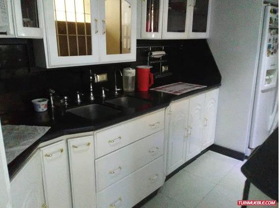Casas En Venta Las Delicias / Vanessa 04243219101