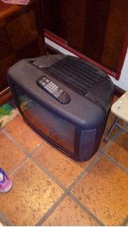 Tv Televisor Philco Achica Imagen