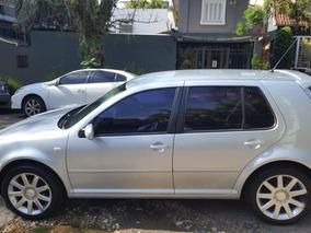 Volkswagen Golf 1.6 Sport 5p