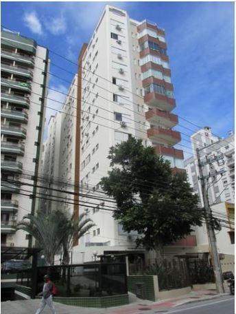 Apartamento Em Agronômica, Florianópolis/sc De 117m² 4 Quartos À Venda Por R$ 595.000,00 - Ap187619