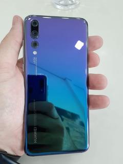 Celular Huawei P20 Pro 128 Gb - 6 Gb Ram