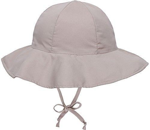Simplikids Upf 50+ Protección Solar Con Rayos Uv Sombrero De