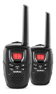 Radio Comunicador Rc 5002 Intelbras