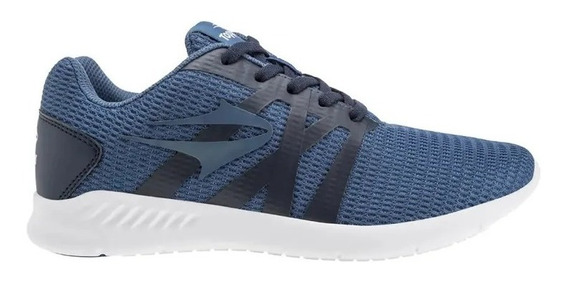 Zapatillas Strong Pace Topper R Sport