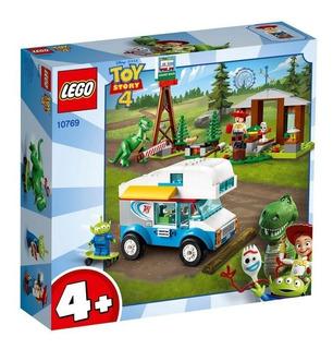 Lego 10769 Toy Story 4