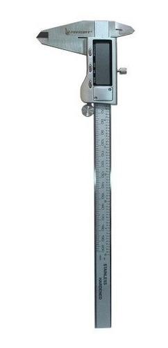 Calibre Digital Prescott 200mm G P