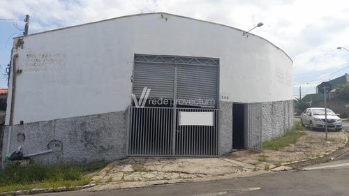 Imagem 1 de 28 de Barracão À Venda Em Parque Jambeiro - Ba210840