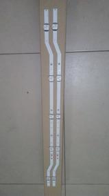 Kit Led Tv 32 Samsung 2 Barras Un32j4000 /4300 Bn96-36233a