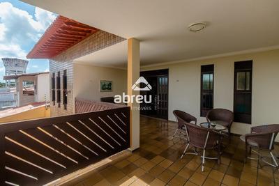 Casa - Candelaria - Ref: 7057 - V-819121