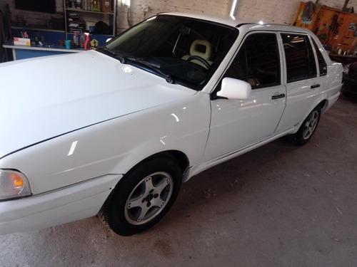 Imagem 1 de 5 de Volkswagen Santana 1.8 M .i