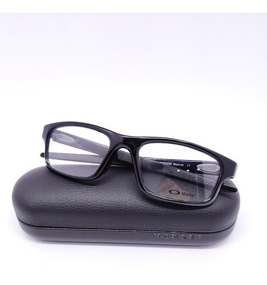Oakley Pitch Ox8037