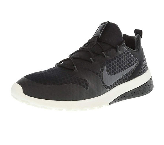 Gomas Nike Ck Racer