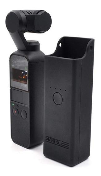 Power Bank Bateria Extra Portátil Para Dji Osmo Pocket