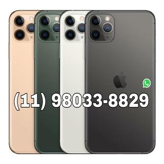 Celular Apple iPhone 11 Pro Max
