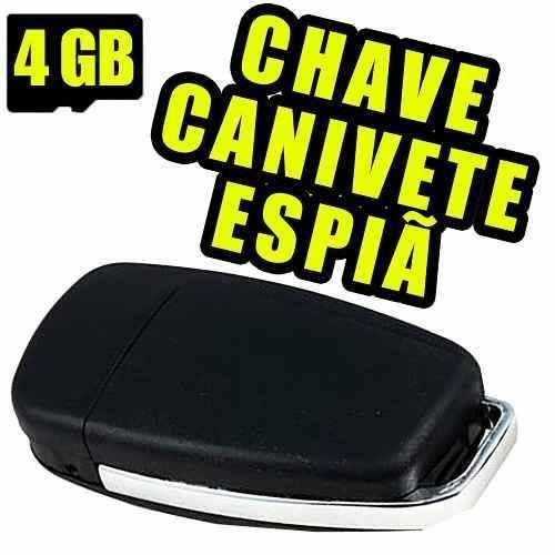 Comprar Camara Oculta Mini Micro Camera Dv Fimadora Hd 4gb