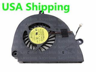 Cpu Original Ventilador Para Acer Aspire E1-531-2621 E1-531-