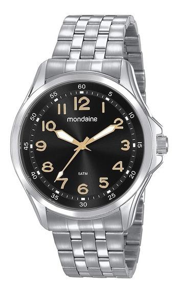 Relógio Mondaine Feminino 99419g0mvne4