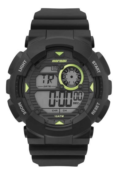 Relógio Mormaii Mo3415/8c