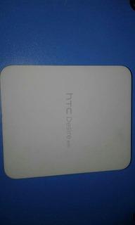 Vendo Smartphone Htc Desire 650
