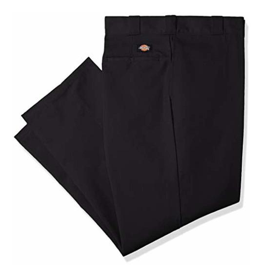 Dickies Men S Original 874 Pant De Trabajo