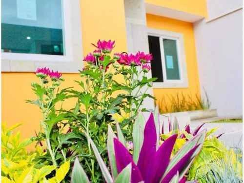 Casa Sola En Venta Coatepec