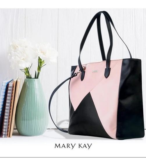 Cartera Mary Kay