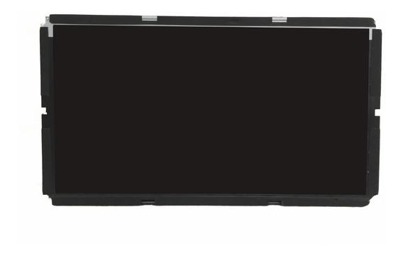 Display Lcd Au Optronics Kdl-32bx325 T315xw03 V.4 Completa