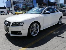 Audi Serie S 4.2 S5 Tiptronic At