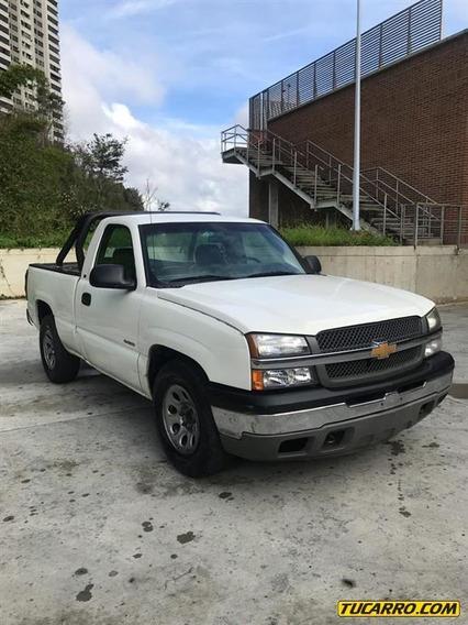 Chevrolet Cheyenne Pick-up / Carga 4x2