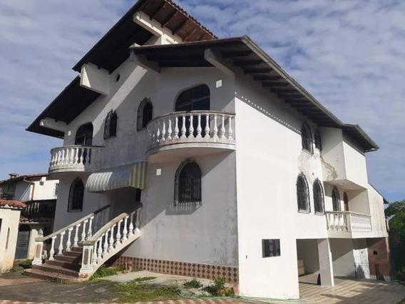 Casas En Venta 20-1 Ab La Mls #19-19994- 04122564657