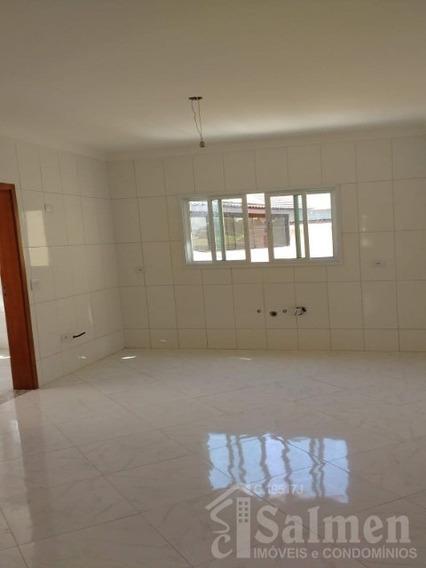 Sobrado - Ca00237 - 33762264