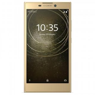 Smartphone Sony Xperia L2 32gb - Dorado