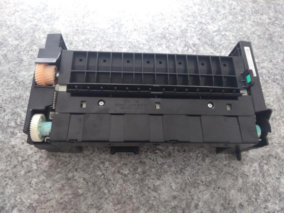Jc9101120a Unidade Fusora Samsung Clx8640/8650 (usada)