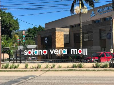 Solano Vera Mall