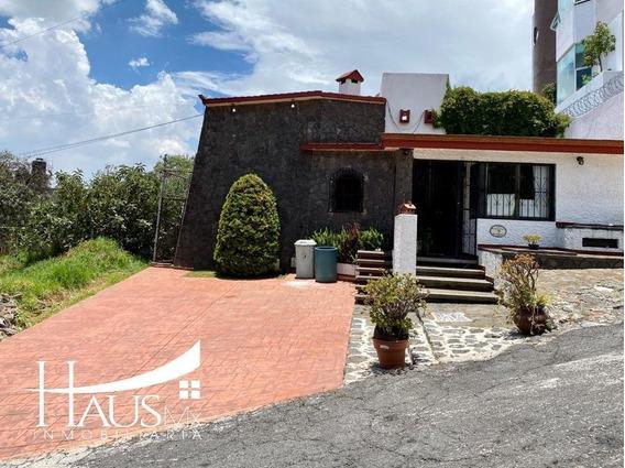 Hermosa Casa En Privada Tijuamaloapan, San Andrés Totoltepec
