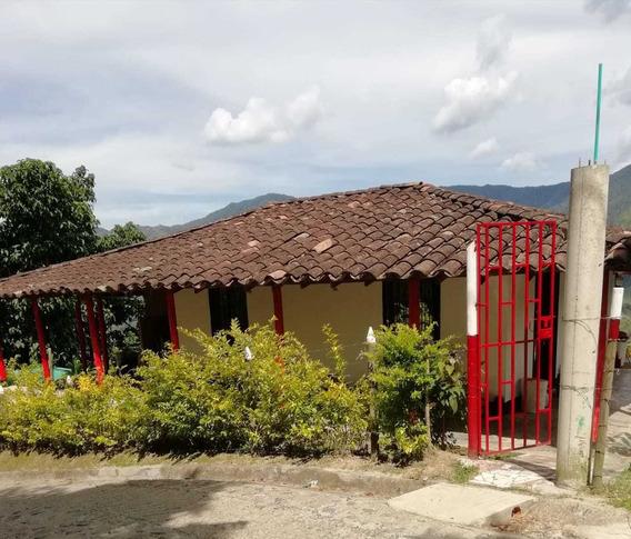 Súper Barata Finca En Barbosa Antioquia