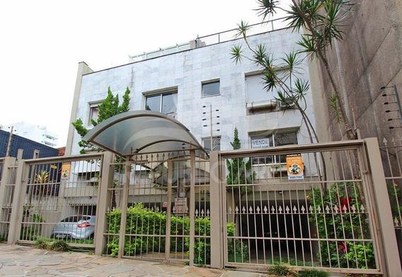 Apartamento - Mont Serrat - Ref: 384580 - V-rp7640