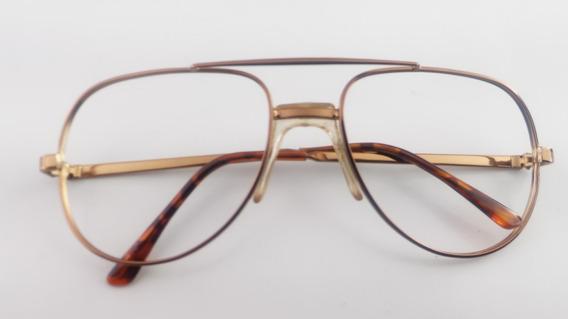 Óculos #receituário Ou #solar #aviador #solegrau 1085av