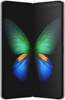 Samsung Galaxy Fold Sm-f900f 12gb 512gb