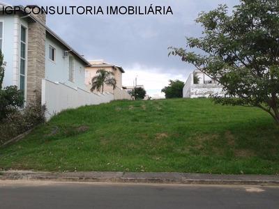 Comprar Terreno Condomínio Terra Magna - Jardim Reserva Bom Viver De Indaiatuba - Te02367 - 4392735