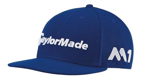 Taylormade Golf 2018 New Era Tour 9fifty - Gorra Para Hombre