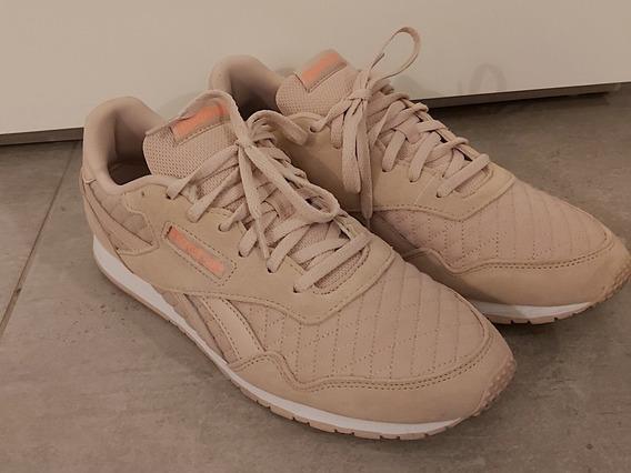 zapatos deportivos reebok para damas youtube